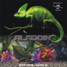 00_-_Aladdin_-_Natural_World_2011_(Zero Gravity Records)-front