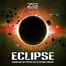 Eclipse EP 2012 ZGR compilated by Psyco G13 & Future Energy